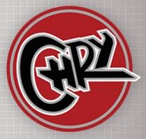 chry_fm_logo