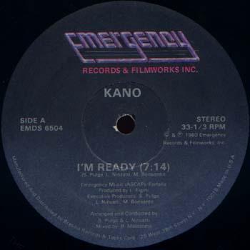 kano_imready