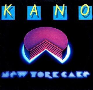 kanonewyorkcake1981a