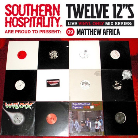 matthew_africa_091