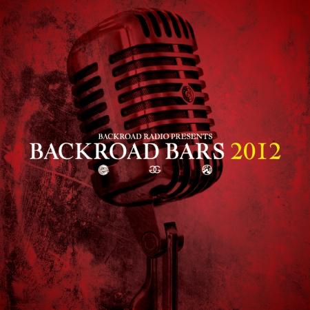 backroad bars 2012-01