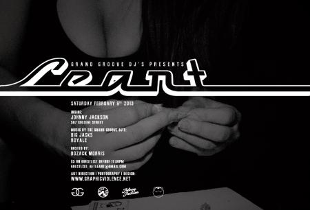 leant 02.09.13 flyer back-01