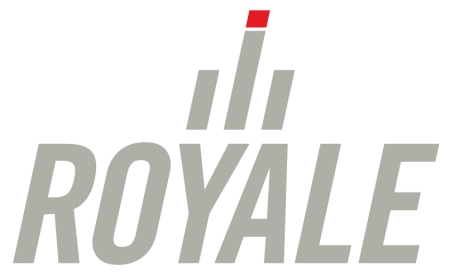 Royale 2012 Logo CMYK-01