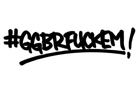 ggbrfuckem logo-01