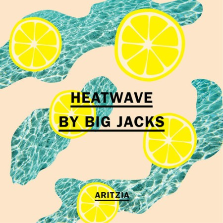 heatwave cover