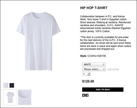 kanye-apc-white-shirt