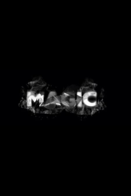 magicsept14th