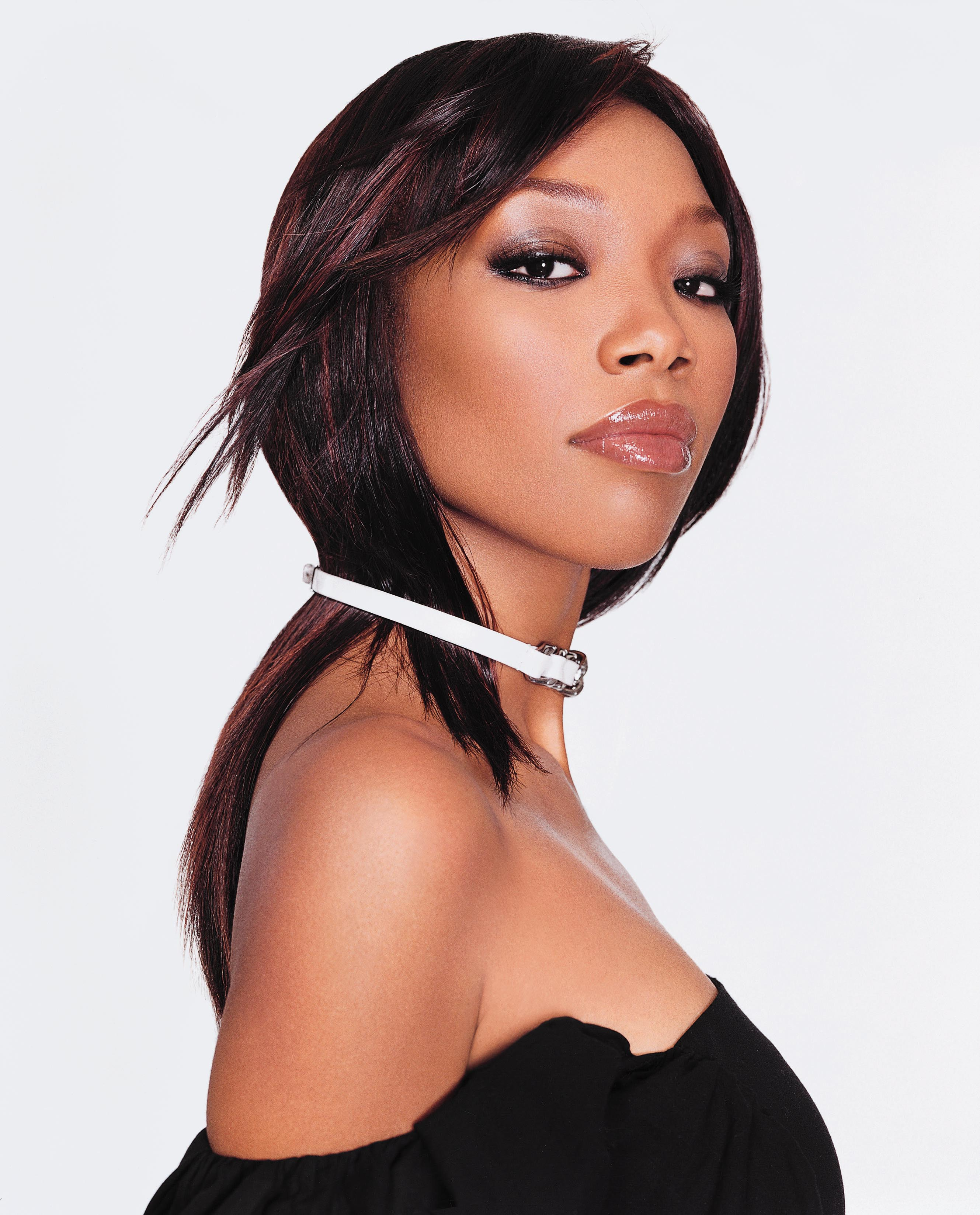 Brandy – I wanna be down (Big Jacks ...