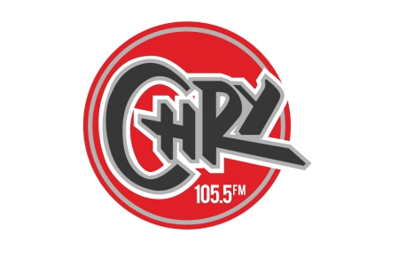 CHRY-logo