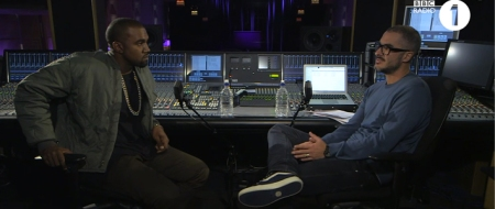kanye-west-zane-lowe-bbc1-interview-highlight