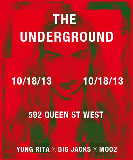 undergroundoct2013