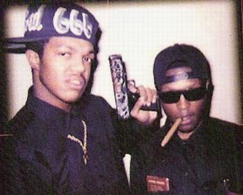 DJ+Paul++Lord+Infamous