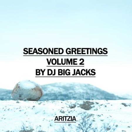 seasoned greetings 2