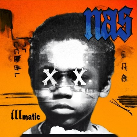 illmatic 20 year