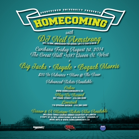 homecoming 08.01.14 flyer back-01