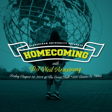 homecoming 08.01.14 flyer front-01