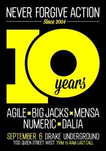 nfa 10 year