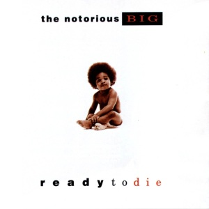 Notorious-BIG-Ready-To-Die11