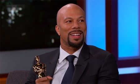 common-oscar