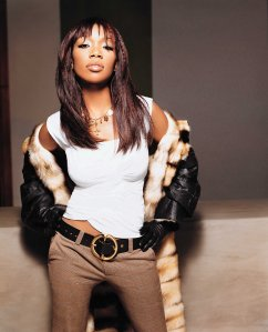 Brandy_Norwood_Brandy8