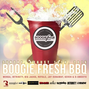 BBQ-IG-2015-with-djs