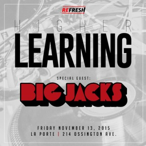 IG_BigJacks